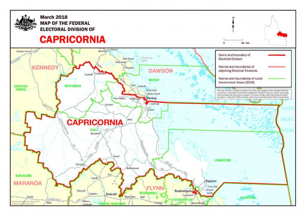 This image has an empty alt attribute; its file name is Capricornia-1-1024x724.jpg